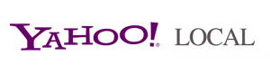 yahoo local give feedback